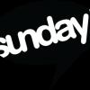 Team Speak 3 - последнее сообщение от Sunday